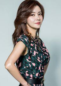 Jang Seo Hee Min Deul Re