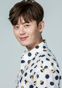 Lee Ji Hoon Sul Ki Chan
