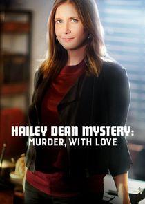 Hailey Dean Mysteries