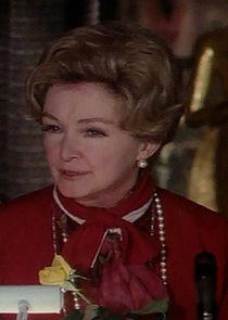 Nina Foch