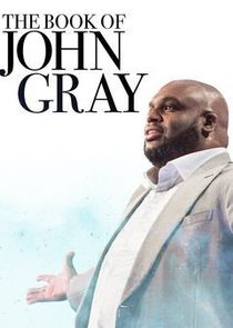 The Book of John Gray