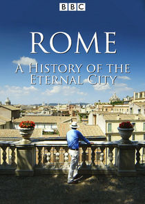 Rome: A History of the Eternal City