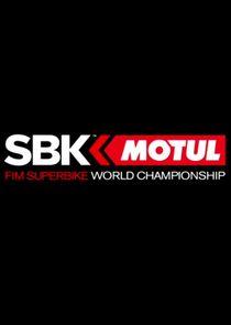 World Superbike Highlights