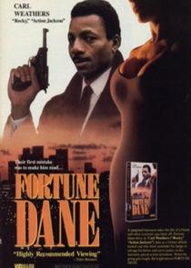 Fortune Dane