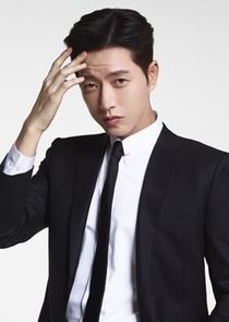 Kim Sul Woo