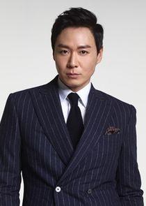 Mo Seung Jae