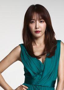 Song Mi Eun