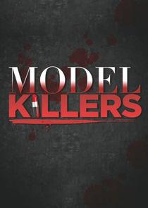 Model Killers