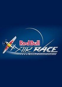 Red Bull: Air Race