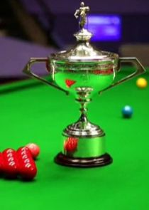World Championship Snooker Highlights