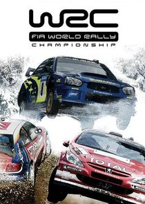 FIA World Rally Championship Highlights