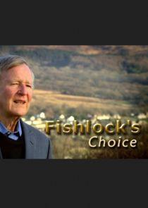 Fishlock's Choice