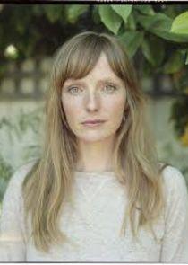 Alexandra Schepisi
