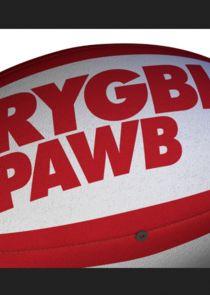 Rygbi Pawb