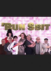 'Run Sbit