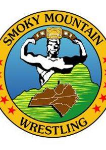 Smoky Mountain Wrestling