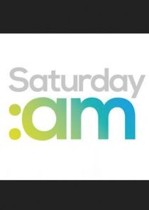 Saturday AM