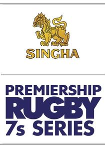 Premiership Rugby 7s Highlights