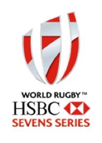 World Rugby 7s Series Highlights