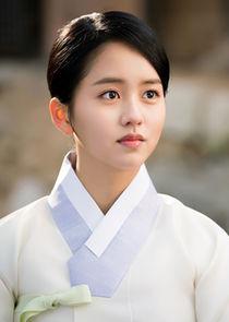 Kim So Hyun Lee Ga Eun
