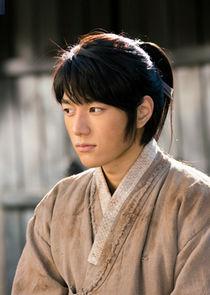 Kim Myung Soo Commoner Lee Sun