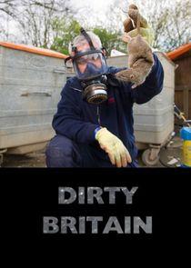 Dirty Britain