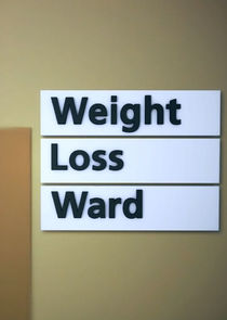 Weight Loss Ward