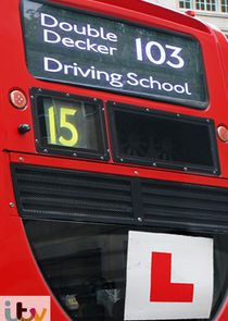 Double Decker Driving School