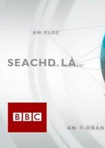Seachd Là