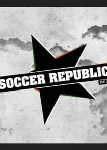Soccer Republic