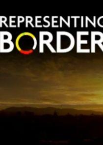 Representing Border
