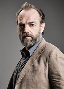 Hugo Weaving Alex Klima