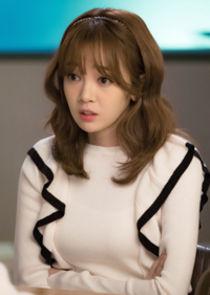 Park Song Yi