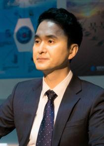Jang Tae Ho