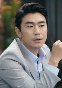 Ji Se Hoon