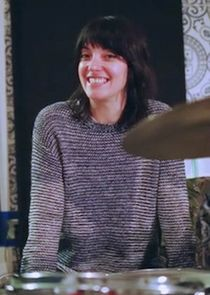 Rachel DeGrasso