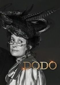Dodo Bellacourt