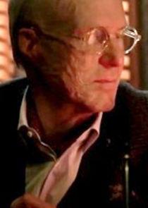 Donald Cooperman