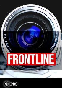 Watch Series - Frontline