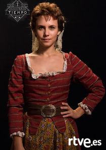 Aura Garrido Amelia Folch