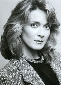 Anne-Marie Martin Detective Dori Doreau