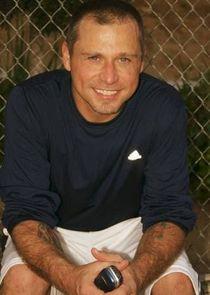 Thom Adcox-Hernandez Lexington