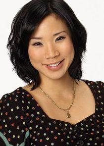 Caroline Chung