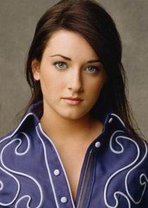 Brooke Franklin