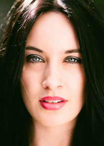 Aoife Byrne