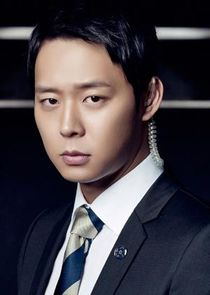 Han Tae Kyung