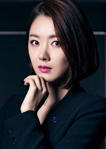 Lee Cha Young
