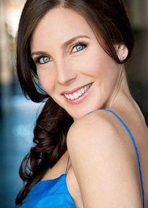 Julie Gristlewhite