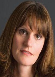 Cassandra Trotter