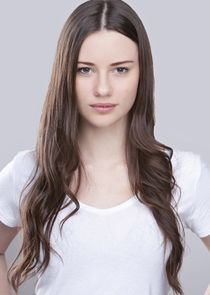 Miranda Reid